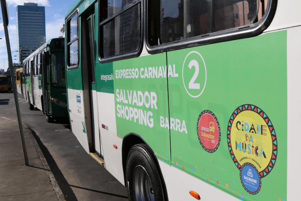 2017_02_26_expresso-carnaval_salvador-shopping_foto-bruno-concha_secom_pms-11