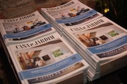 comemoração-da-parceria-entre-o-g10-e-a-revista-casa-e-jardim-1.jpg.jpg