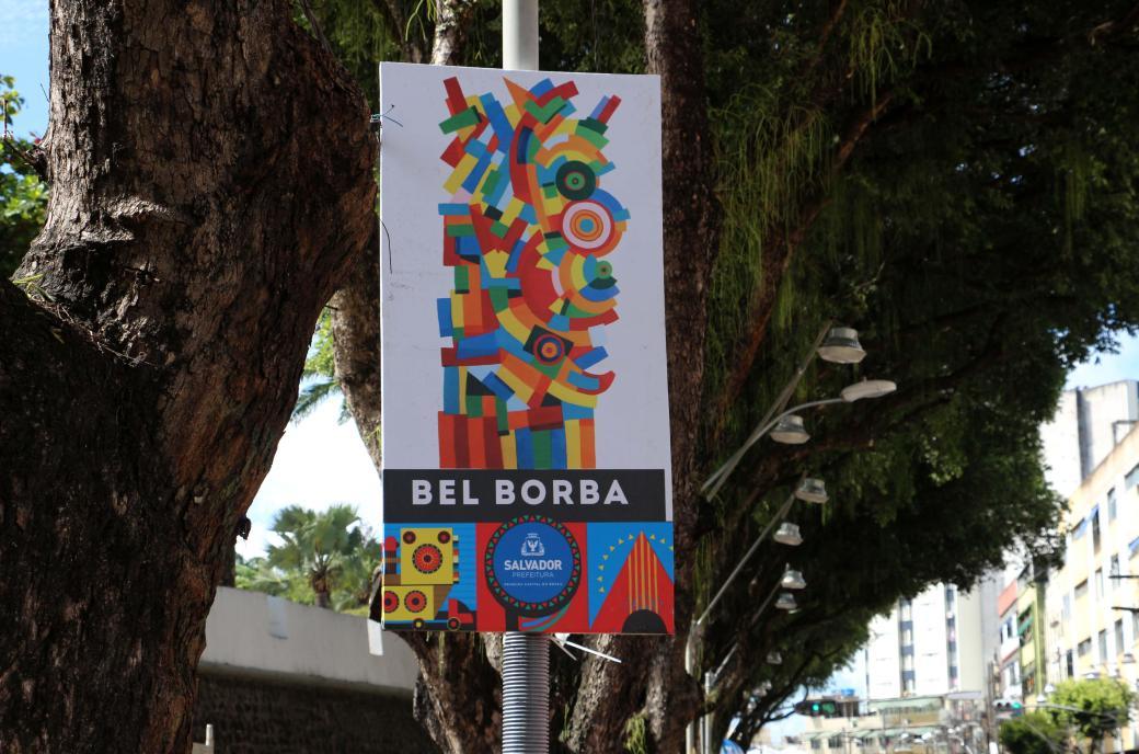 decorao-monumental-bel-borba-campo-grande-evilnia-sena-25-02-17