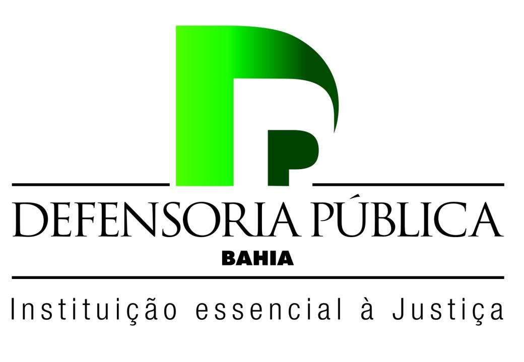logo_def1