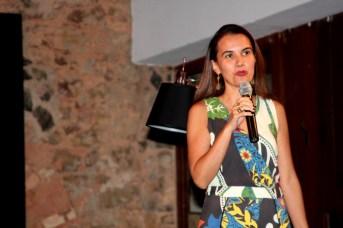 redatora-chefe-da-revista-casa-e-jardim-thaís-lauton-1.jpg.jpg