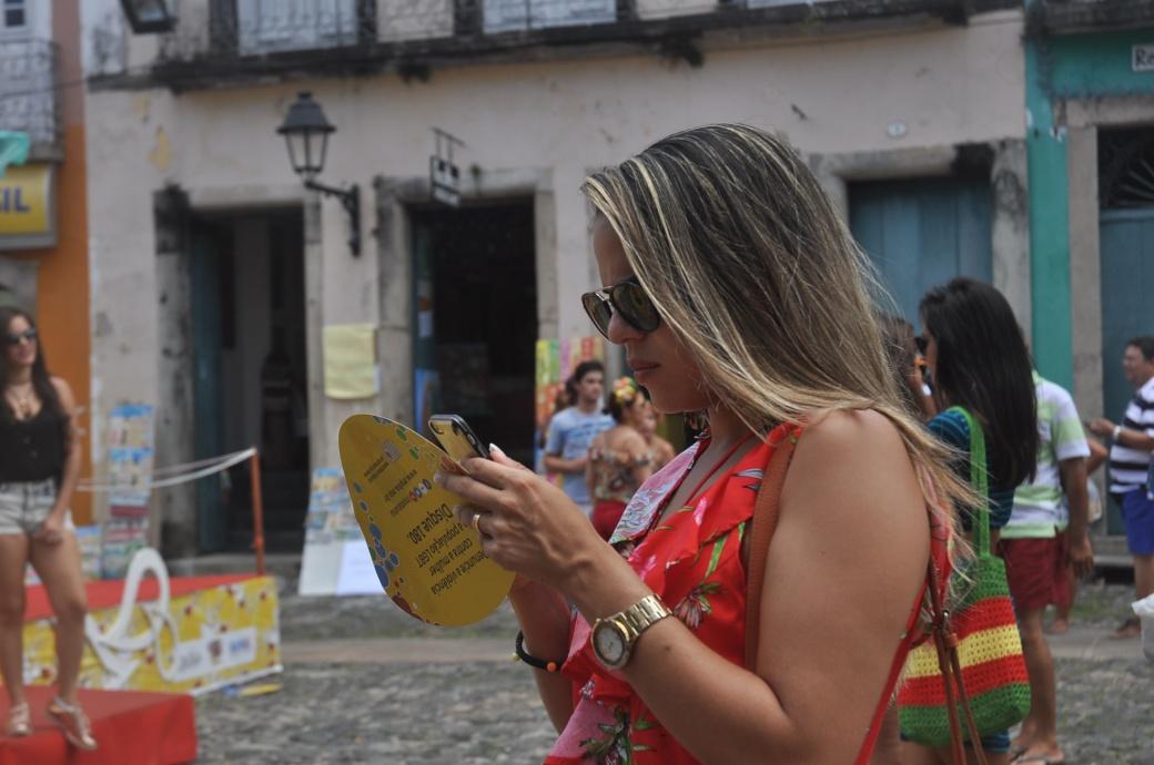 wi-fi-pelourinho-carnaval-2017_foto-tereza-torres-4