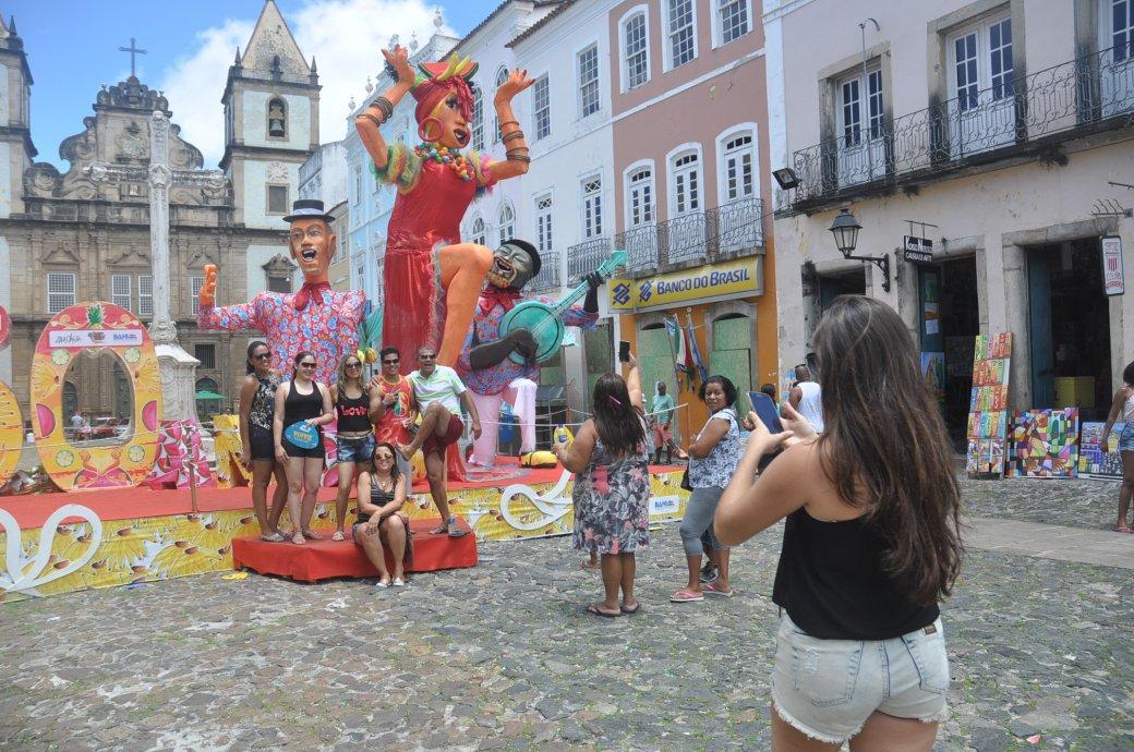 wi-fi-pelourinho-carnaval-2017_foto-tereza-torres