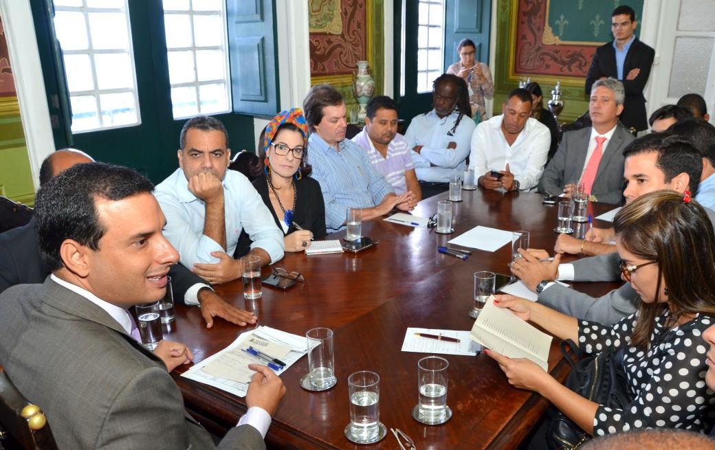 07-03-2017 - Reunião do Colégio de Líderes_Reginaldo Ipê (31)