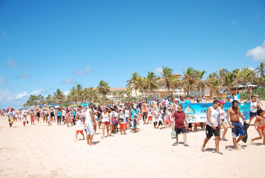 Caminhada Passando o Rodo nas Praias_vagner_souza (107)