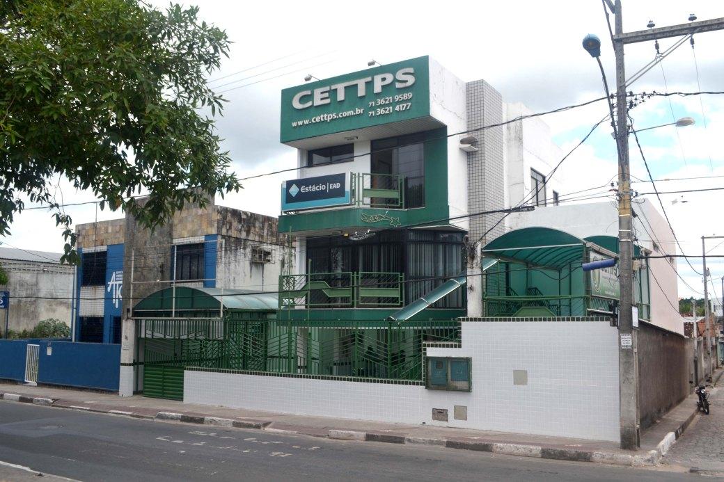 Cettps_Atualizado