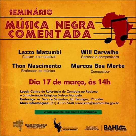 Convite - Seminário Música negra comentada.jpg