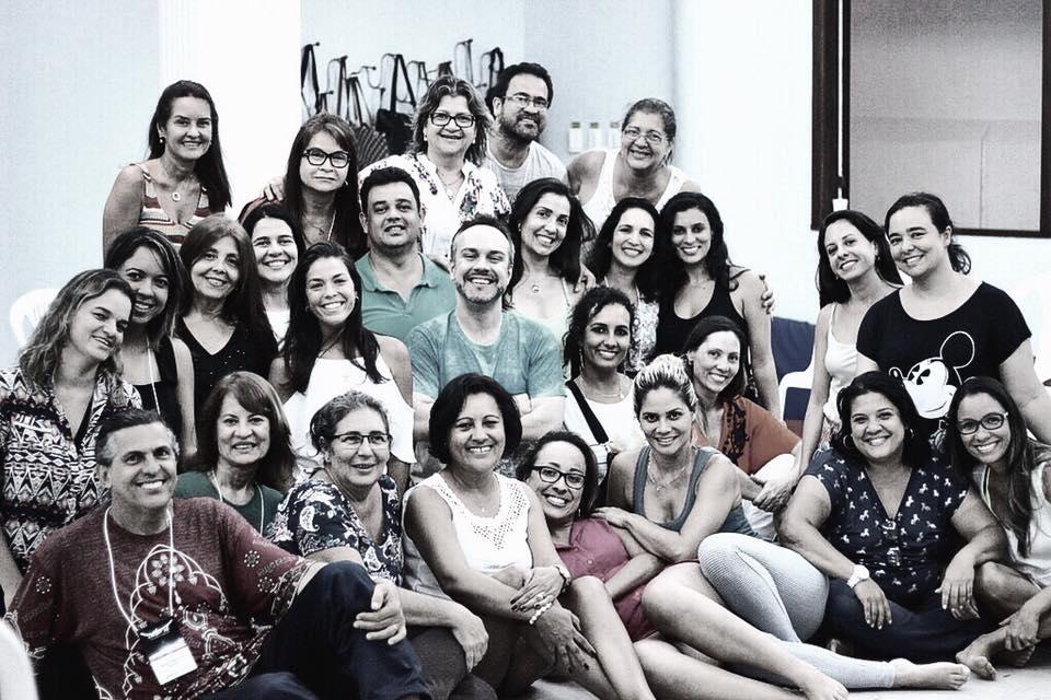 divulgação_catarse_TERENA_CARDOSO_9