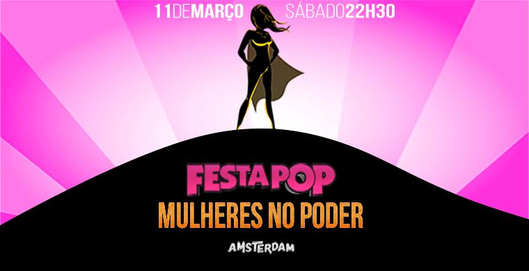 Festa POP