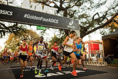 golden_four_asics