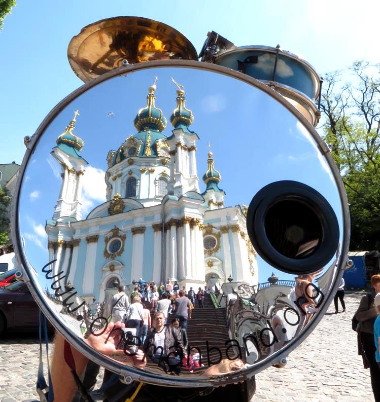 homem_banda-bernard_m._snyder-kiev-photo-igor_fyetko