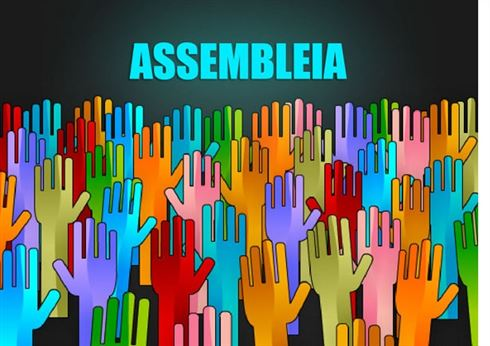 image-5741-assembleia