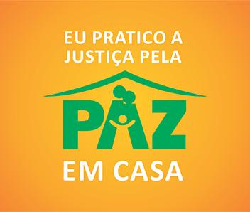 justica_pela_paz_em_casa