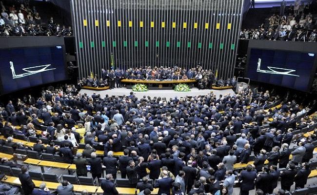 Plenário-Congresso-Nacional_foto-Agencia-Senado-620x406