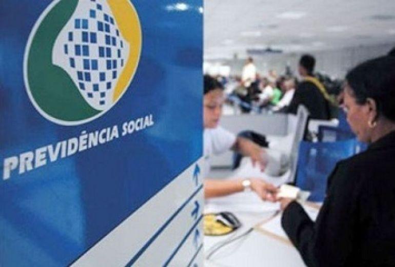 previdencia-social-018