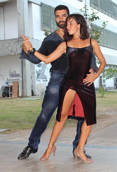 Tango_Pichincha-1