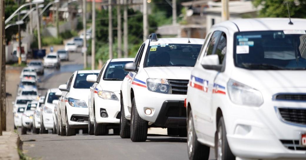 taxistas-protesto_joa_souza_estadao_conteudo_aat20150706005