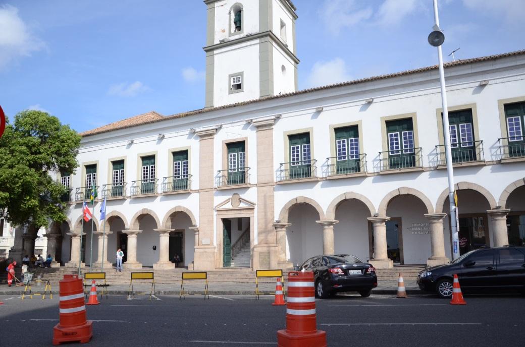 Câmara de Vereadores.ft Reginaldo Ipê (8)