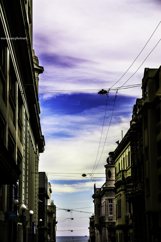 Fotografa Maraiza Machado 05