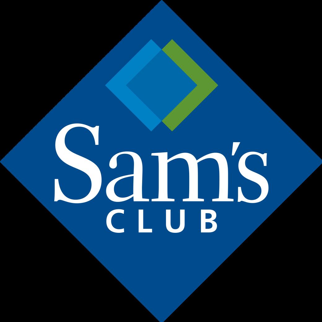 Logo_Sams
