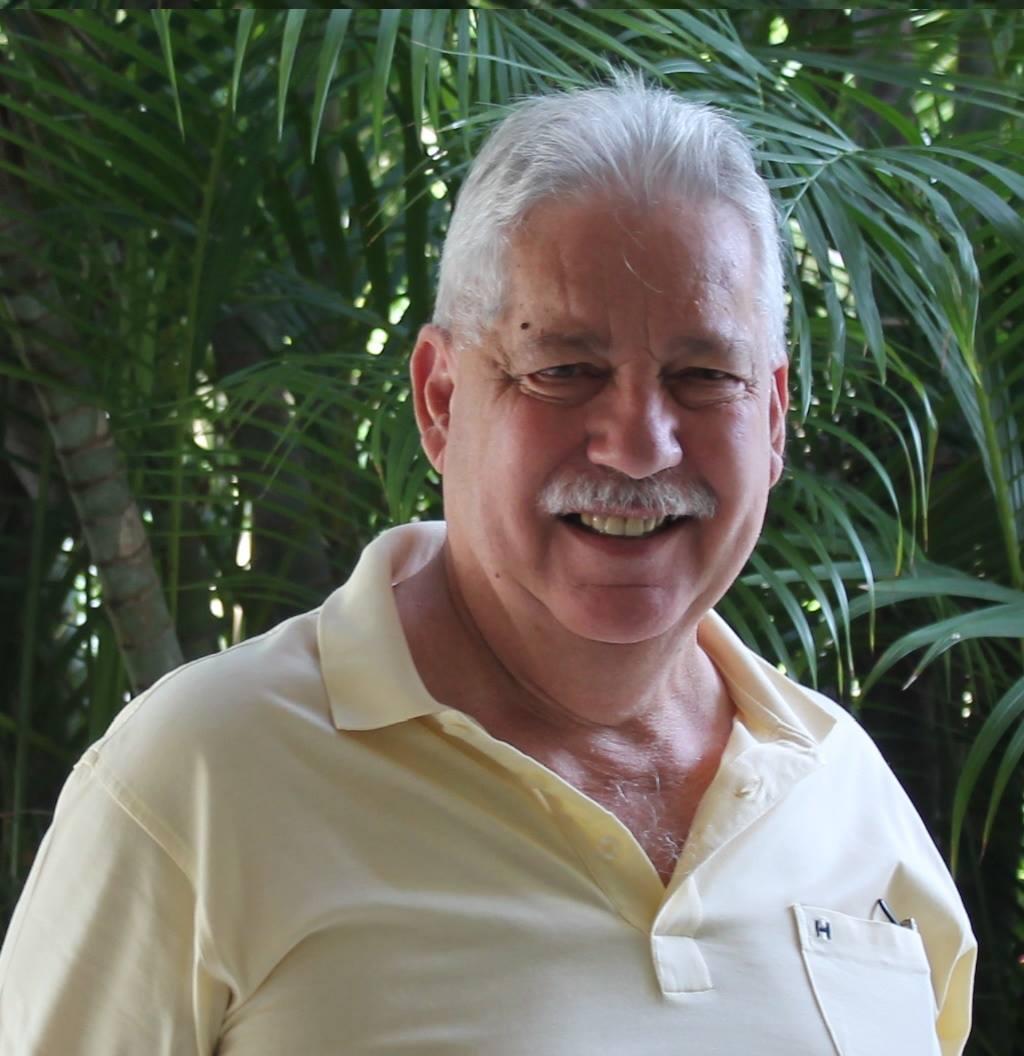 nilo-coelho-ex-governador-da-bahia-psdb-ba