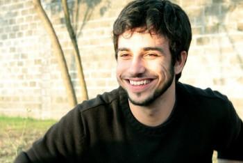 PROFESSOR Bruno Gael