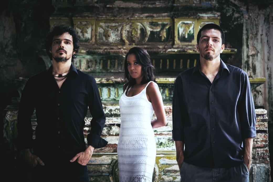 Sertanília (foto de Leo Monteiro)