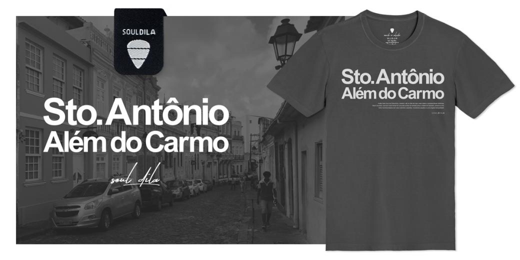 souldila_CARMO