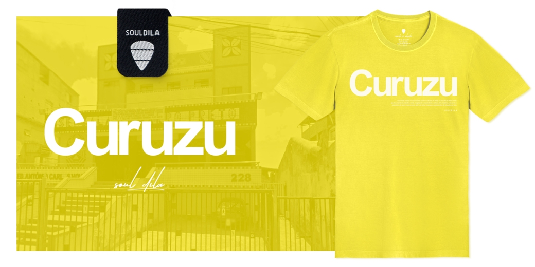 souldila_CURUZU