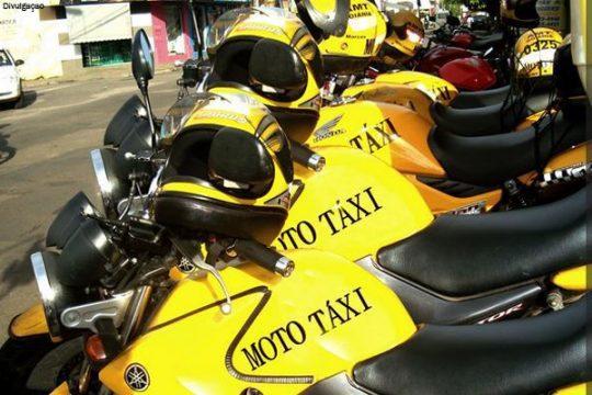 Mototaxista-e1495021660847