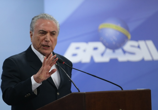 20052017-michel-temer-pronunciamento-oficial-jbs-foto-jose-cruz-agencia-brasil