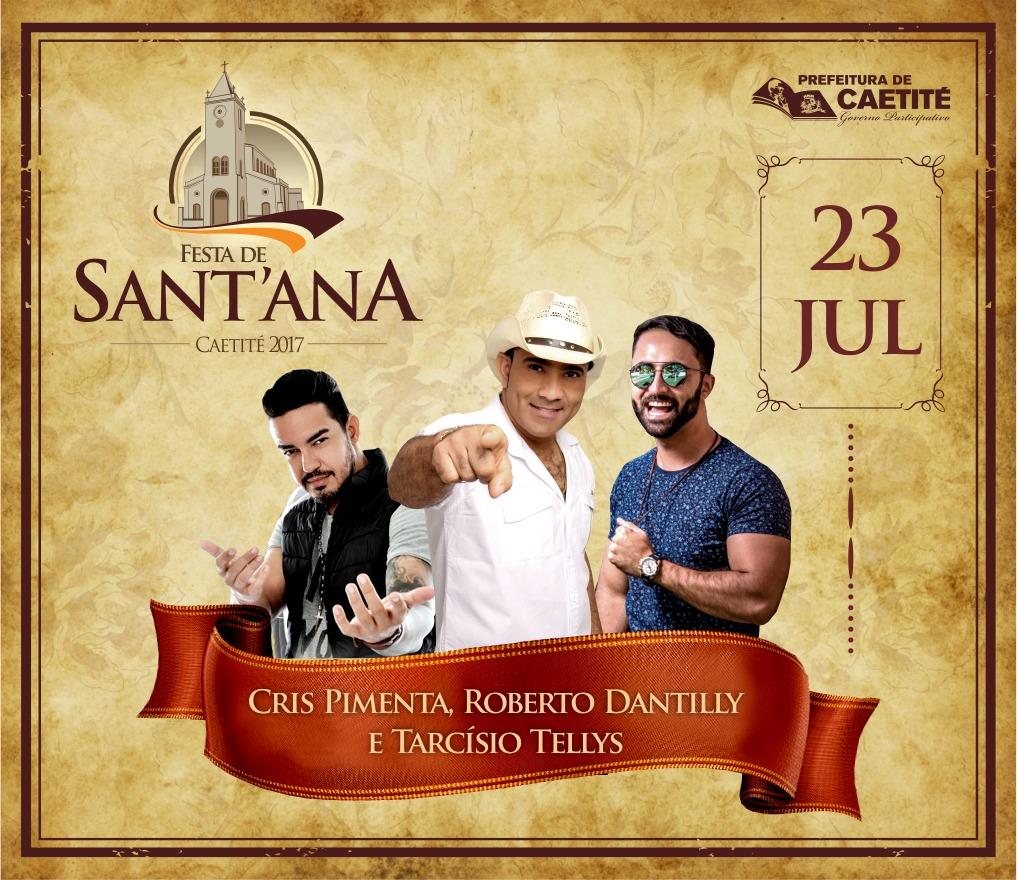 FESTA-DE-SANTANA-2017-1