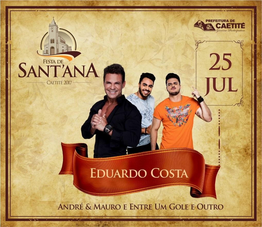 FESTA-DE-SANTANA-2017-2