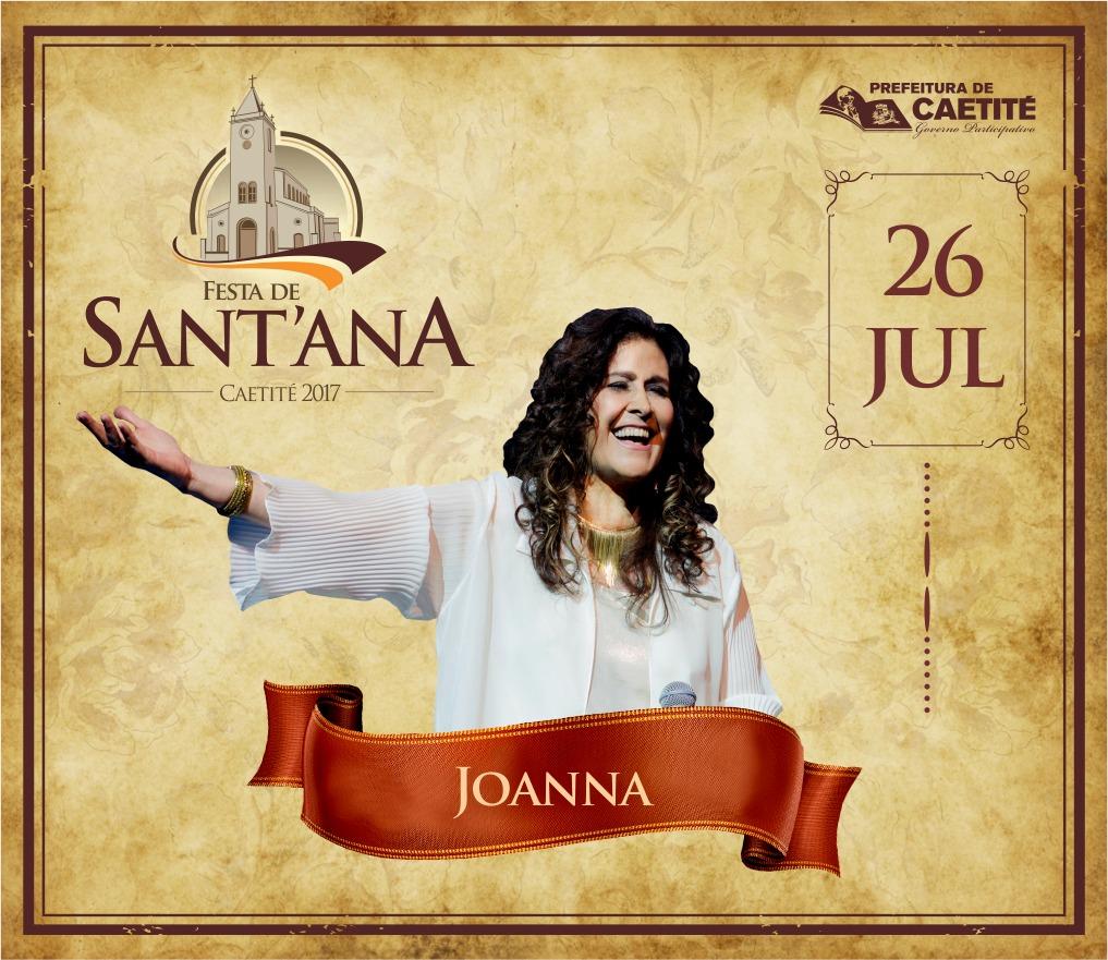 FESTA-DE-SANTANA-2017-3