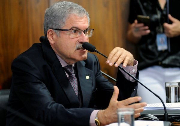 jose-rocha-foto-Lúcio-Bernardo-JuniorCâmara-dos-Deputados1