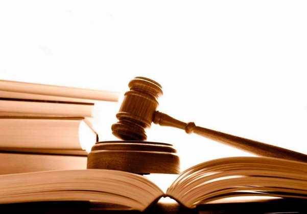 justiça-do-trabalho-foto-reprodução-PVR-advogados
