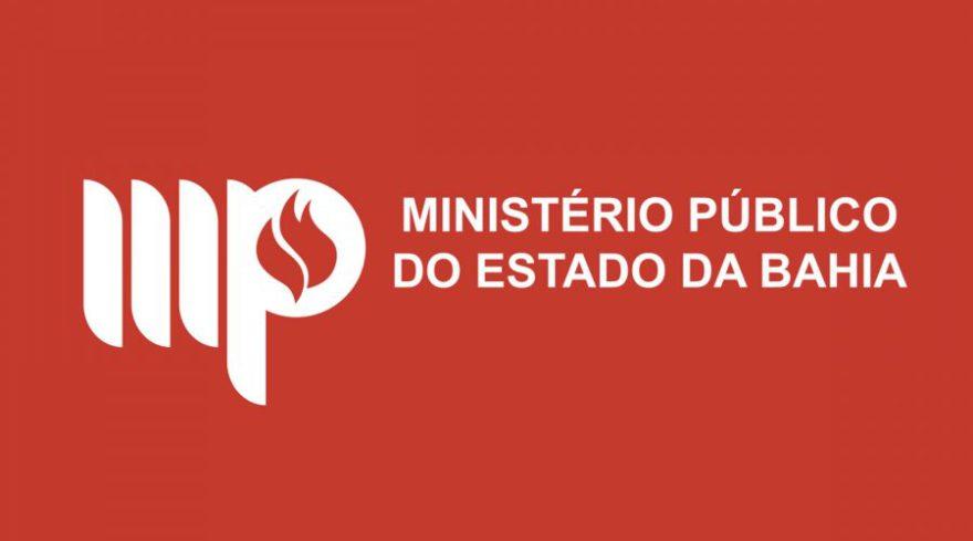 ministerio-publico-bahia