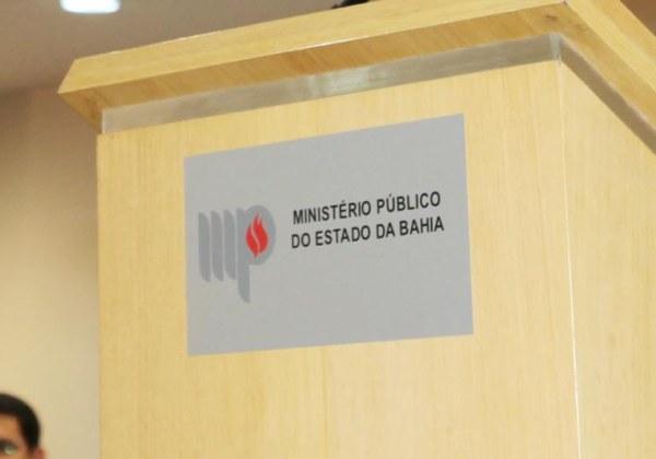 MP-BA-Ministerio-Publico-da-Bahia