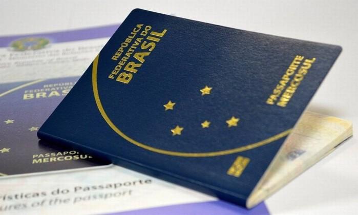 x2015-832172425-2015-832008067-passaporte-jpg-20150710-jpg-20150711-jpg-pagespeed-ic-ppi9uknzwf-1