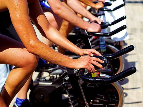 aula de bike.jpg