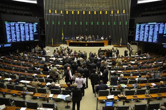 Congresso-Nacional2
